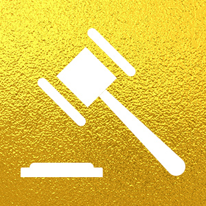 CLASS-ACTION LAW FIRMS Icon