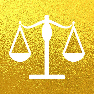 MASS TORT LAW FIRMS Icon